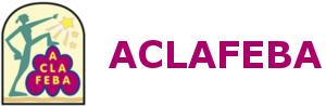 Aclafeba