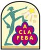 logo ACLAFEBA
