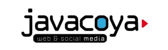 logo de Javacoya