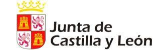 logo de la Junta de Castilla y León