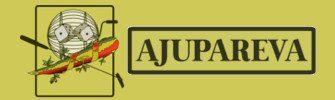 logo de Ajupareva