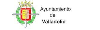 logo del ayuntamiento de Valladolid