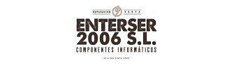 ENTERSER 2006 S.L