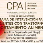 CPA-CARTEL curso