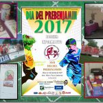 ACLAFEBA en el Día del Prebenjamín 2017