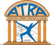 logo Atra