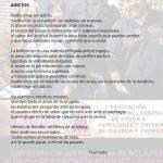 Adictos-Fran Soto