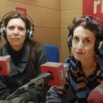 rtve-Vinda y Belén Medina